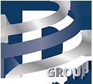 logo-dgroup