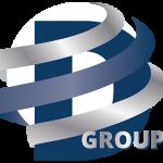 logo_dgroup