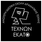texnwn-ekato-logo