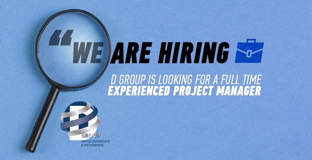 Dgroup-job-post3-header